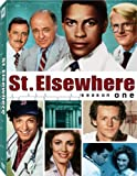 St. Elsewhere (1982 - 1988) (Television Series)