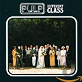 Pulp/Different Class Deluxe Edition