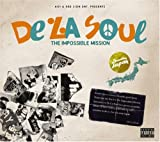 De La Soul / Impossible Mission-Operation Japan-