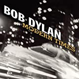 Modern Times (Deluxe Edition With Bonus DVD)