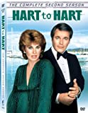 Watch Hart to Hart