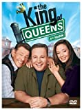The King of Queens: Raygin' Bulls / Season: 8 / Episode: 10 (2005) (Television Episode)