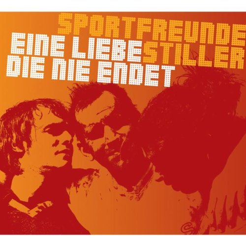 Sportfreunde Stiller - MTV Unplugged in New York - Zortam Music
