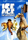 DVD : Ice Age - The Meltdown (Widescreen Edition) - ThingsYourSoul.com :  customer age movies dvd