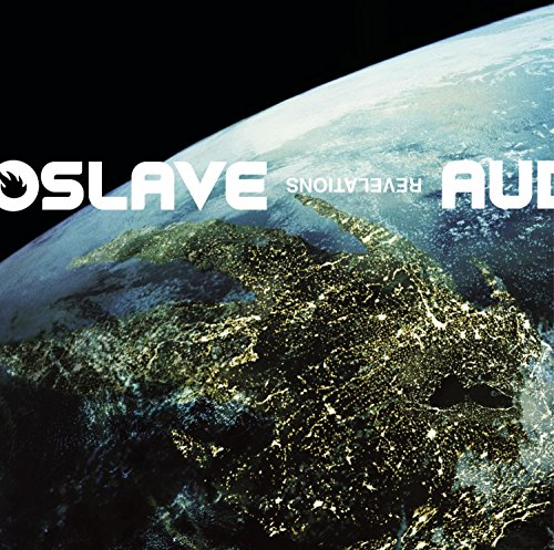 Audioslave - Revelations - Zortam Music