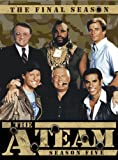 Watch A-Team Online