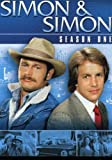Watch Simon and Simon Online