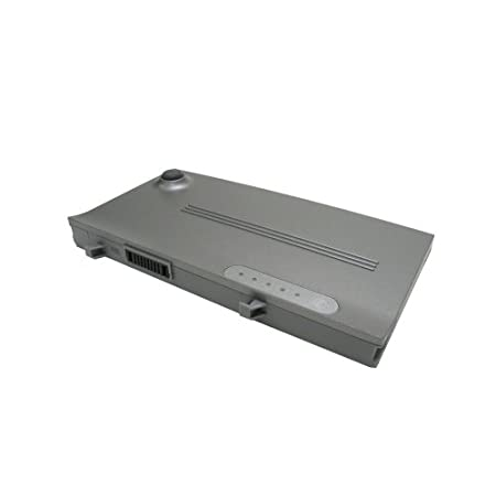 Lenmar Battery Fits Dell Latitude D400 Series – Laptop Battery