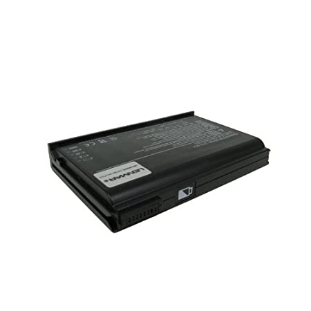 Lenmar Battery For Dell Laptop Computers (lbdlin3500l)