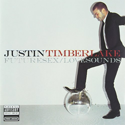 Justin Timberlake - THE HITLIST - #1 FOR ALL HIT MUSIC - Zortam Music
