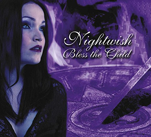 Nightwish - Bless The Child - Zortam Music
