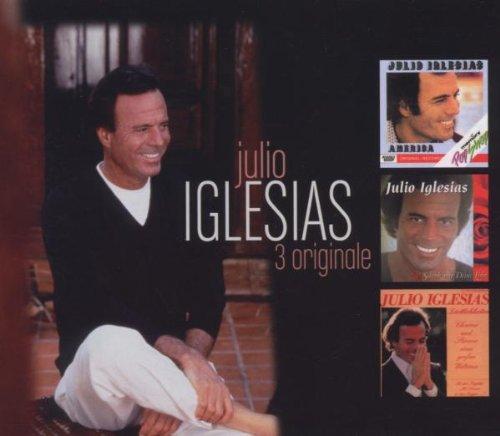 Julio Iglesias - Mooiste slows - 100 - Zortam Music