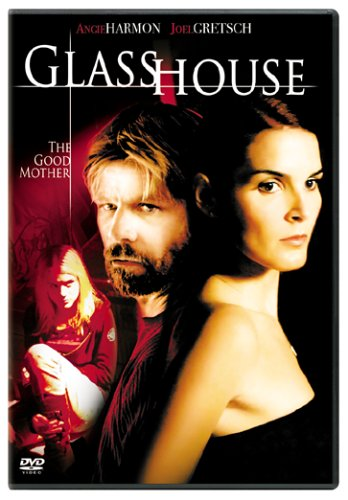 Glass House: The Good Mother / Хорошая мать (2006)