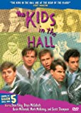 Watch The Kids in the Hall