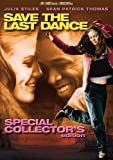 Save the Last Dance (2001) (Movie)