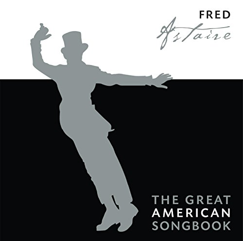 Fred Astaire - The Great Entertainers (Disk 2 of 4) - Zortam Music