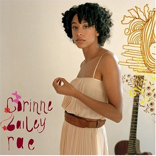 Corinne Bailey Rae - 101 Summer Songs - Zortam Music