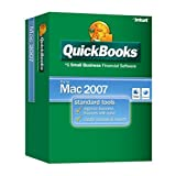 quickbooks mac