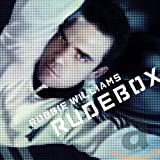 Rudebox