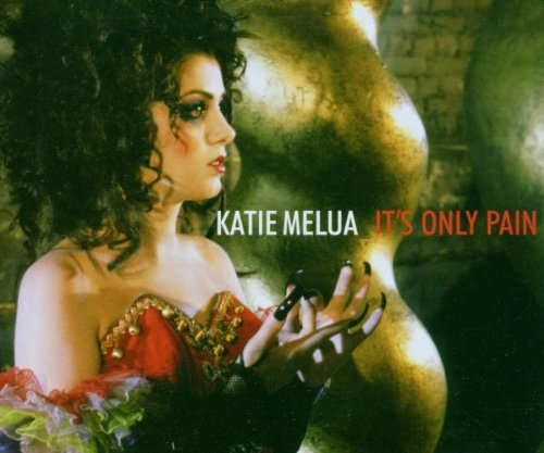 Katie Melua - It