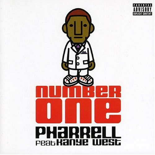 number one pt 2 pharrell williams