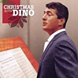 Christmas with Dino