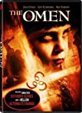 The Omen (2006) (Movie)