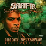Saafir / Good Game: The Transition