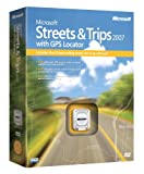 [Microsoft Streets and Trips box]