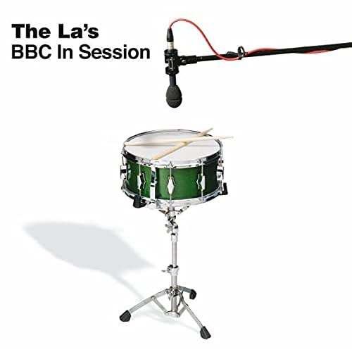 The La's/BBC In Session