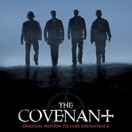 The covenant 2 release date