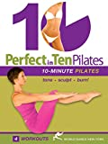 Perfect in Ten: Pilates