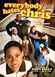 Everybody Hates Chris: Everybody Hates Earth Day / Season: 3 / Episode: 18 (2008) (Television Episode)