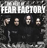 The Best of Fear Factory [Compilation]