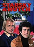 Watch Starsky & Hutch Online