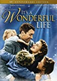 It's a Wonderful Life (1946) (Movie)