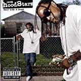 Dem Hoodstarz / Band-Aide and Scoot