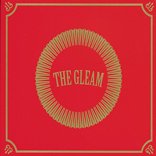 The Gleam [EP]