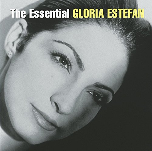 Gloria Estefan - anything for you Lyrics - Lyrics2You