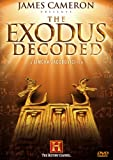 History Channel: Exodus Decoded