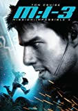Mission: Impossible 3 (Widescreen Edition)