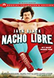 Nacho Libre (Widescreen Special Collector's Edition)