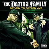The Dayton Family / Return to Dayton Ave