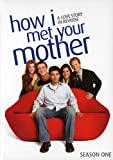 How I Met Your Mother: Mary the Paralegal / Season: 1 / Episode: 19 (2006) (Television Episode)