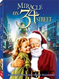 Miracle on 34th Street (1947) (Movie)
