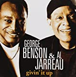 Givin' It Up [With Al Jarreau]