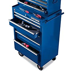 CRAFTSMAN® 6-drawer Roller Cabinet : Sears Canada :  kitchen cart