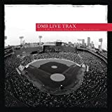 Live Trax, Vol. 6: 7/7 - 7/8/2006 Fenway Park, Boston Ma.