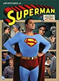Watch Adventures of Superman Online