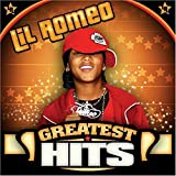 Lil Romeo's Greatest Hits